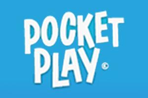 Pocket Play Casino