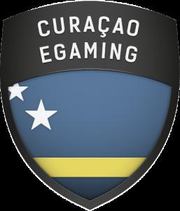 Curaçao Lizenz