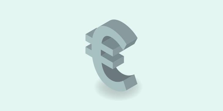 Casinos ohne 1 Euro Limit